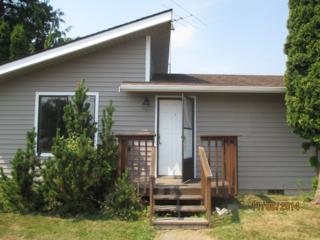 2026  Walnut St  , Everett, WA 98201 (#682671) :: Exclusive Home Realty