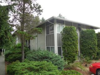 17112 NE 45th St  49, Redmond, WA 98052 (#682805) :: Exclusive Home Realty