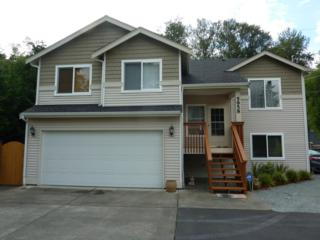 5958  26TH Ave SW , Seattle, WA 98106 (#682847) :: Nick McLean Real Estate Group