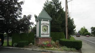 12273 SE 311th St  22, Auburn, WA 98092 (#682900) :: Exclusive Home Realty