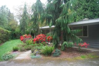 15731  Mink Rd NE , Woodinville, WA 98077 (#683059) :: Exclusive Home Realty