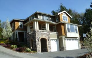 27119 NE Stewart St  , Duvall, WA 98019 (#683064) :: Exclusive Home Realty