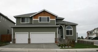 951 NW Scenic Vista  , Oak Harbor, WA 98277 (#683119) :: Exclusive Home Realty