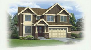 22772-Lot 2 SE 32nd St  , Sammamish, WA 98075 (#683449) :: Exclusive Home Realty