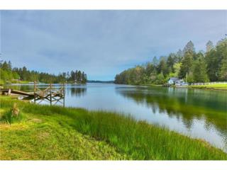 1287  Mowitsh Rd NW , Gig Harbor, WA 98333 (#683526) :: Keller Williams Realty