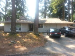 1405  166th Place NE , Bellevue, WA 98008 (#683775) :: Exclusive Home Realty