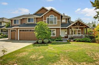 27715 NE 145th Place  , Duvall, WA 98019 (#683872) :: Exclusive Home Realty