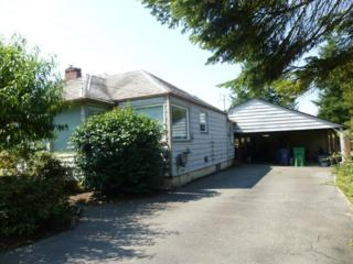 404 N Township St  , Sedro Woolley, WA 98284 (#683919) :: Home4investment Real Estate Team