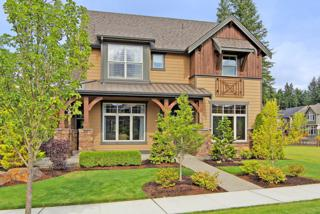 25810 SE 30th St  , Sammamish, WA 98075 (#683978) :: Exclusive Home Realty