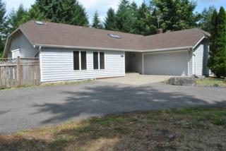 6417  85th St NW , Gig Harbor, WA 98332 (#683987) :: Priority One Realty Inc.