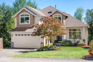 422  172nd Place SE , Bothell, WA 98012 (#684138) :: Exclusive Home Realty