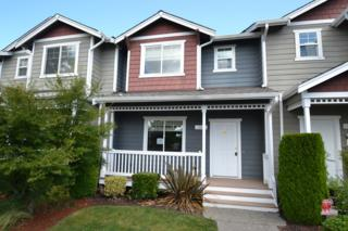 346  Helen St  , Sedro Woolley, WA 98284 (#684181) :: Home4investment Real Estate Team