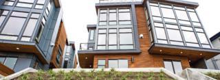 2643  22nd Ave W , Seattle, WA 98199 (#684234) :: FreeWashingtonSearch.com