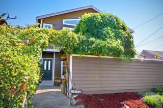 3038  63rd Ave SW , Seattle, WA 98116 (#684299) :: The Key Team