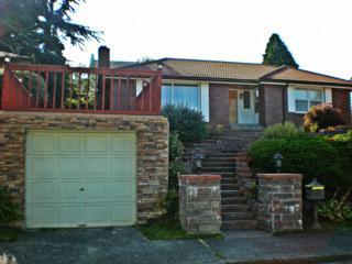 2515  Piedmont Place W , Seattle, WA 98199 (#684370) :: FreeWashingtonSearch.com