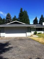 8309  53rd St Ct W , University Place, WA 98467 (#684442) :: Exclusive Home Realty