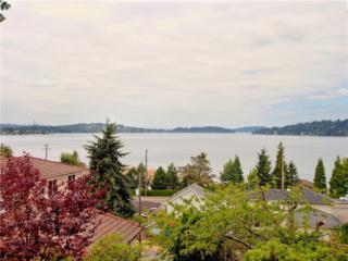 10127  Cornell Ave S , Seattle, WA 98178 (#684556) :: Priority One Realty Inc.