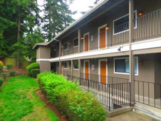 2123 SW 318th Place  C 1, Federal Way, WA 98023 (#684742) :: Exclusive Home Realty