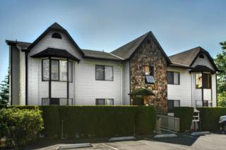 3424  161st Ct SE 41, Bellevue, WA 98008 (#684791) :: Home4investment Real Estate Team