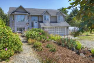 23460  Seatter Rd NE , Kingston, WA 98346 (#684864) :: Priority One Realty Inc.