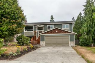 16423  26th Dr SE , Bothell, WA 98012 (#684947) :: The Key Team