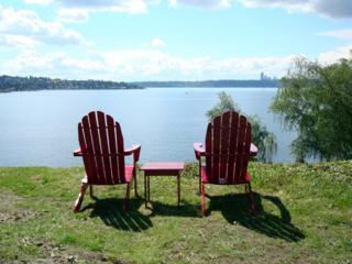 907  Shoreland Dr SE , Bellevue, WA 98004 (#684966) :: Exclusive Home Realty