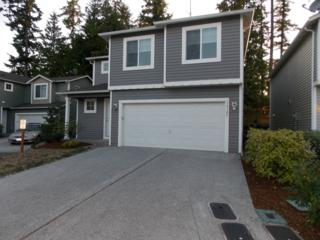 19105  16th Ave SE 6, Bothell, WA 98012 (#685050) :: Exclusive Home Realty