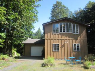 33260  S Skagit Hwy  , Sedro Woolley, WA 98284 (#685133) :: Home4investment Real Estate Team