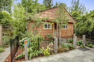 7348  Mary Ave NW , Seattle, WA 98117 (#685137) :: Home4investment Real Estate Team