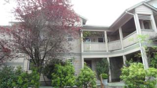 3836 W Lake Sammamish Pkwy NE 102, Redmond, WA 98052 (#685326) :: Exclusive Home Realty