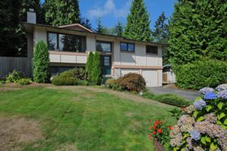 12550 SE 74th Place  , Newcastle, WA 98056 (#685370) :: Exclusive Home Realty