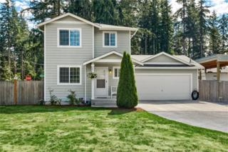 18819  Railroad Ave  , Stanwood, WA 98292 (#685409) :: Priority One Realty Inc.