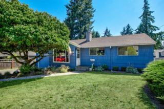 7818  240th St SW , Edmonds, WA 98026 (#685651) :: Exclusive Home Realty