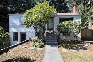 12323  22ND Ave NE , Seattle, WA 98125 (#685777) :: Keller Williams Realty Greater Seattle