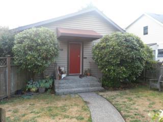 2563  31st Ave W , Seattle, WA 98199 (#685868) :: FreeWashingtonSearch.com