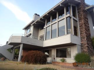 3415  Soundview Dr  , University Place, WA 98455 (#685903) :: Exclusive Home Realty