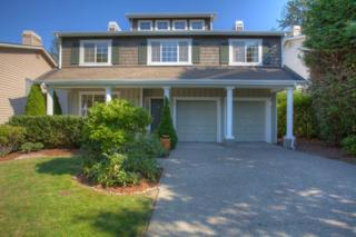 1231  Sunrise Place SE , Issaquah, WA 98027 (#686021) :: Exclusive Home Realty