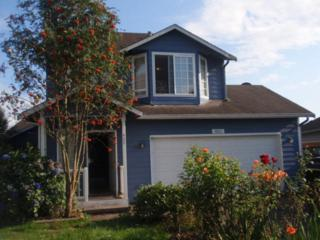 460  Meadow Place  , Sedro Woolley, WA 98284 (#686071) :: Home4investment Real Estate Team