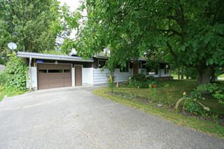20351  State Route 20  , Burlington, WA 98233 (#686162) :: Home4investment Real Estate Team
