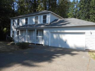 22810  56th Ave E , Spanaway, WA 98387 (#686300) :: Exclusive Home Realty