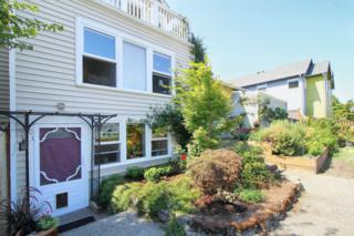 2108 W Bertona St  C, Seattle, WA 98199 (#686344) :: FreeWashingtonSearch.com