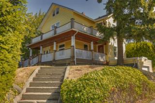 3620 N 8th St  , Tacoma, WA 98406 (#686595) :: Commencement Bay Brokers