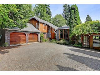 23819  Brier Rd  , Brier, WA 98036 (#686774) :: Keller Williams Realty Greater Seattle