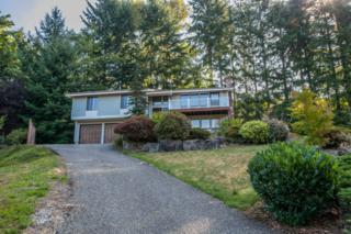 13200 SE 57th St  , Bellevue, WA 98006 (#686901) :: Exclusive Home Realty