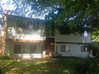 5628 NE 202nd St  , Kenmore, WA 98028 (#686930) :: Exclusive Home Realty