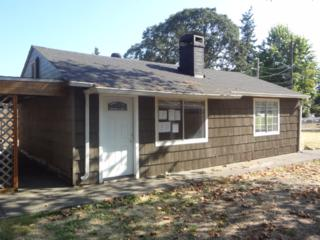 8624  Meadow Rd SW , Lakewood, WA 98499 (#686948) :: Exclusive Home Realty