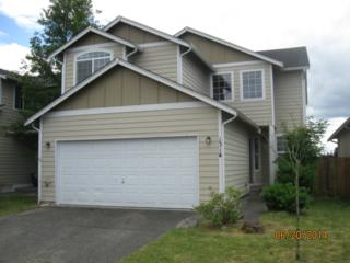 1314  195th St E , Spanaway, WA 98387 (#686990) :: Exclusive Home Realty