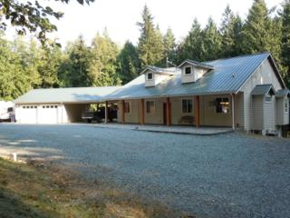 7571  Sunny Lane  , Sedro Woolley, WA 98284 (#687074) :: Home4investment Real Estate Team