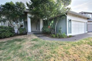 24704  237th Place SE , Maple Valley, WA 98038 (#687171) :: The Kendra Todd Group at Keller Williams