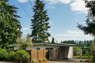 16025  Lake Hills Blvd  , Bellevue, WA 98008 (#687175) :: Exclusive Home Realty